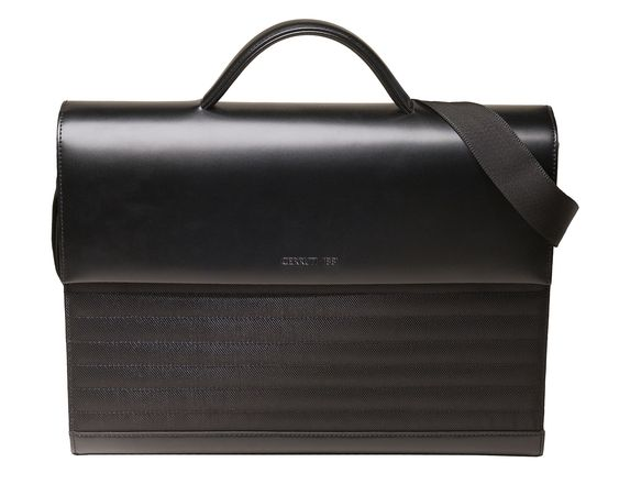 Чанта за документи Cerruti Bumper