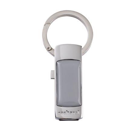 USB памет Cacharel