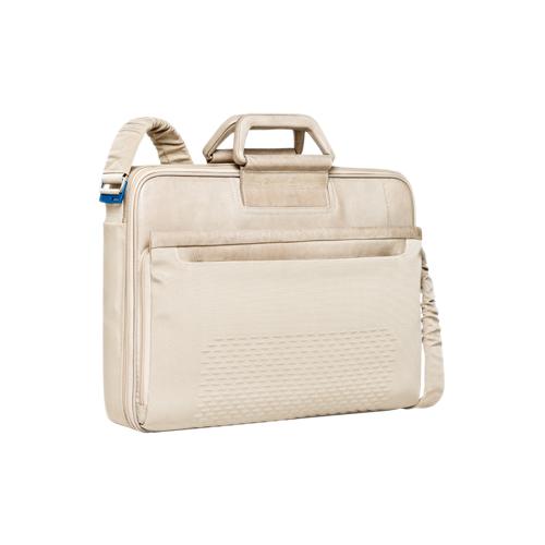 """Чанта за компютър 17"""" - Piquadro"""