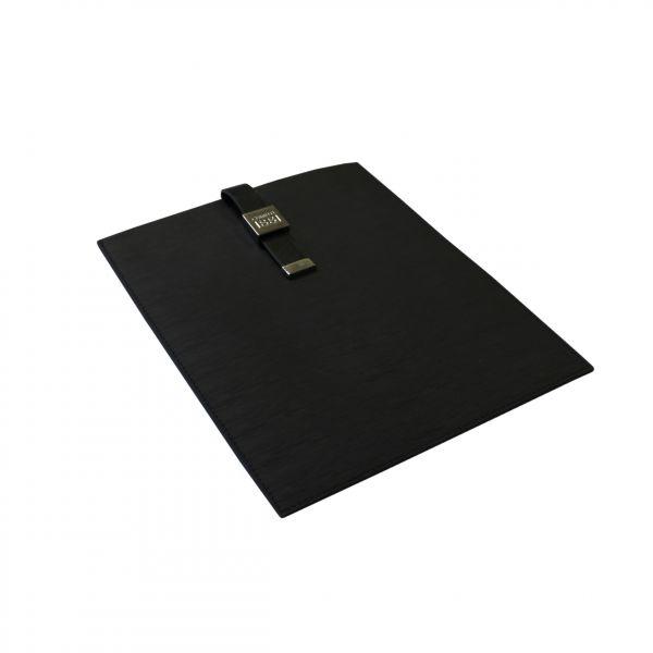 Cerruti Калъф за iPad Partner