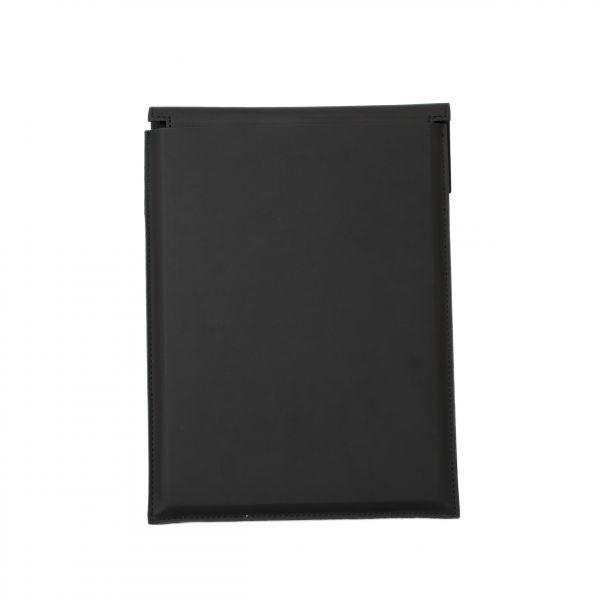 Cerruti Папка А5 Drawer