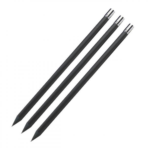 Cerruti Комплект 3 бр. моливи