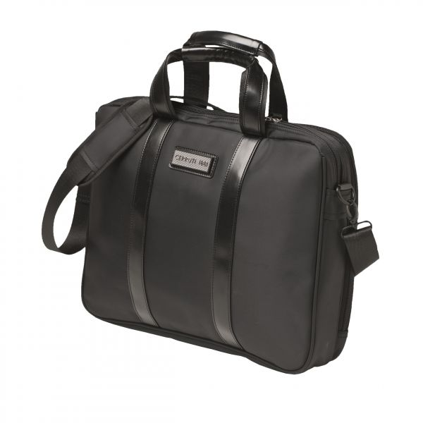 Бизнес чанта за документи и лаптоп Cerruti Cruise