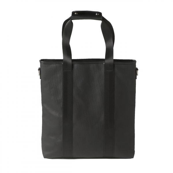 Cerruti Пазарска чанта Panorama