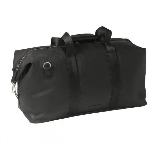 Cerruti Пътна чанта Panorama