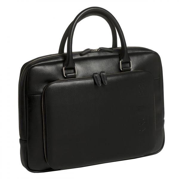 Cerruti Чанта за лаптоп Genesis
