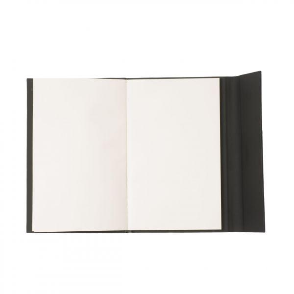 Cerruti Бележник А6 Drawer