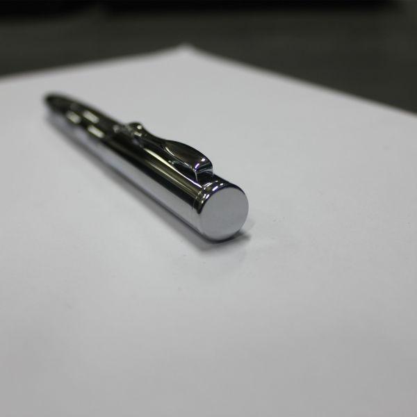 Химикалка Cerruti Essence
