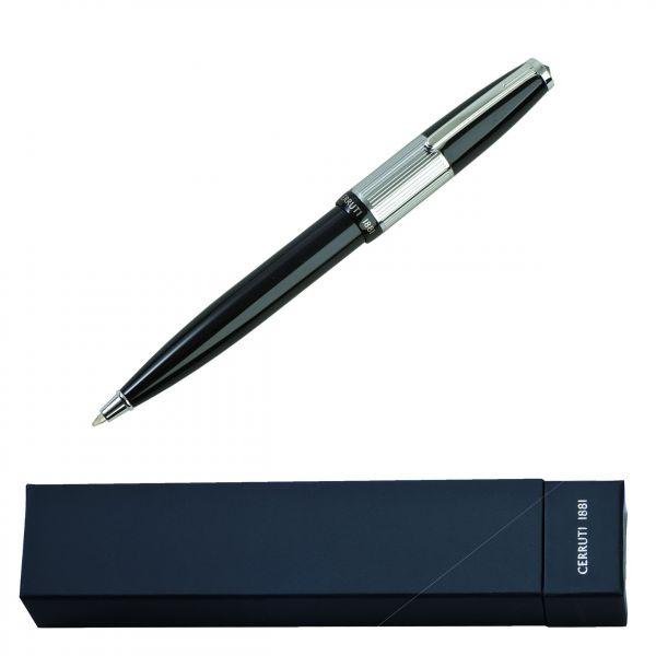 Химикалка Cerruti Mercury