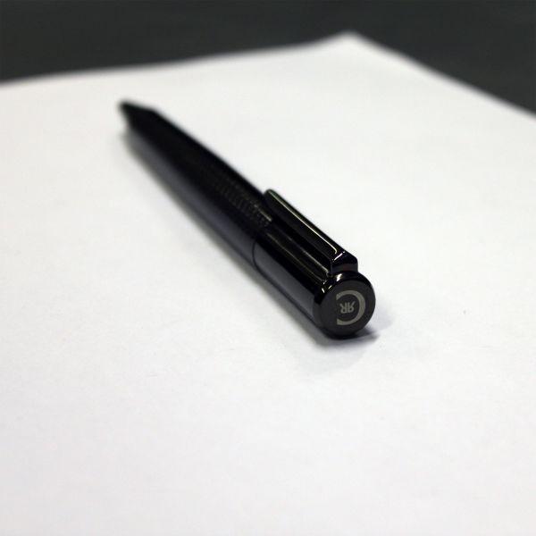 Cerruti Химикалка Vibrant