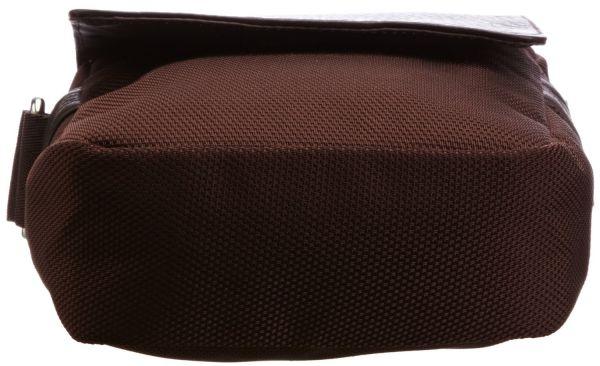 Чанта Bugatti Basel