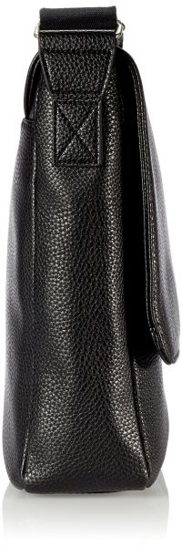 Чанта Bugatti Boston