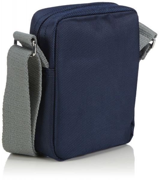 Чанта Bugatti Jason