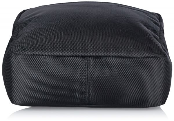 Чанта Bugatti Jason A5