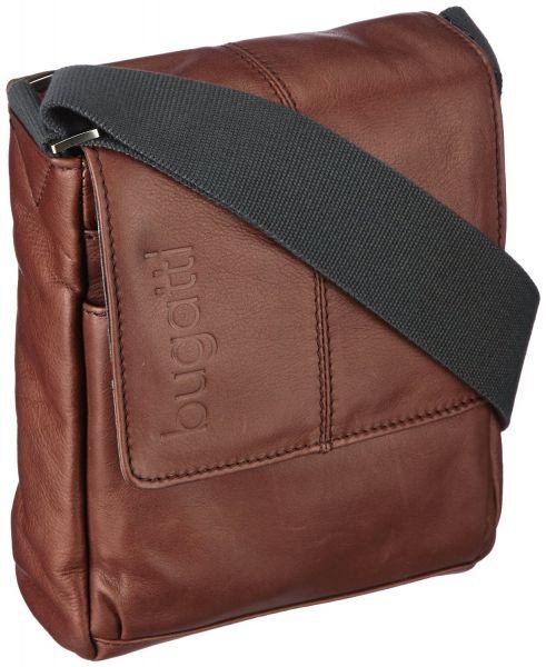 Чанта Bugatti John D.