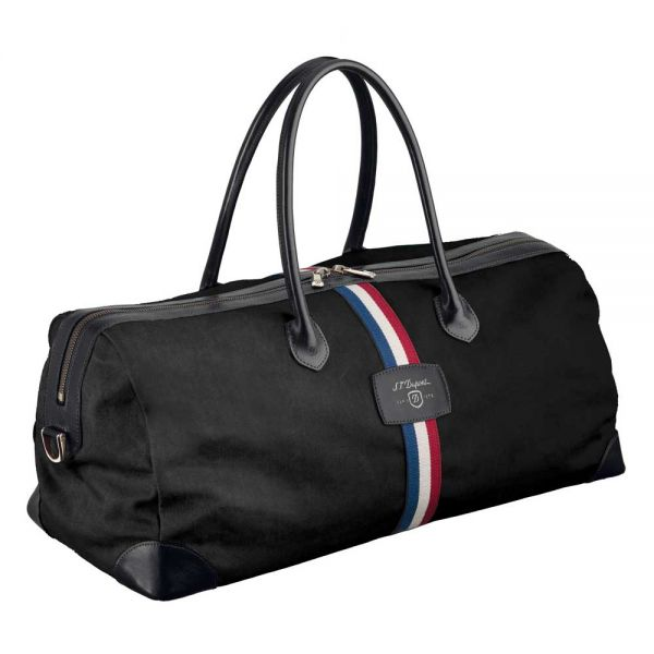 Чанта за пътуване Cosy Bag