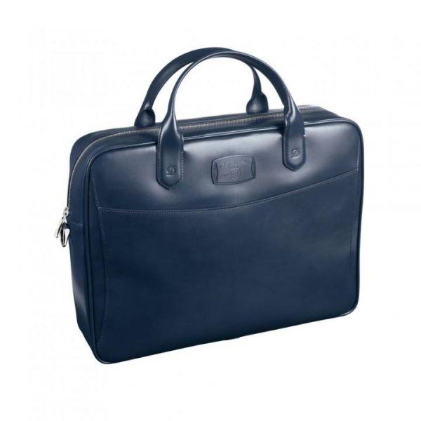 Чанта за документи Line D