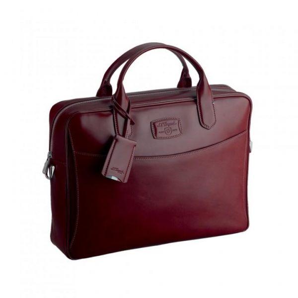 Чанта за документи S.T. Dupont Line D 181603