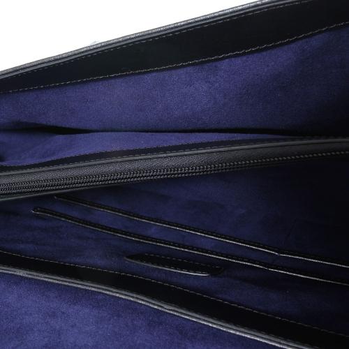 Куфарче с 2 разширения S.T.Dupont Line D Soft Diamond