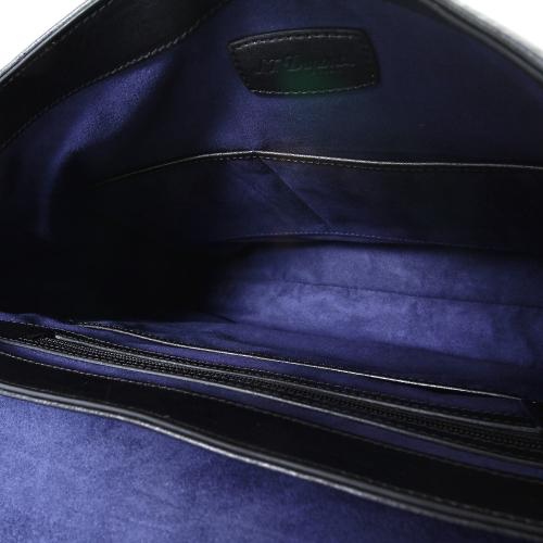 Куфарче с 1 разширение S.T.Dupont Line D Soft Diamond