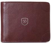 Портфейл S.T. Dupont Iconic с 6 отделения за кредитни карти