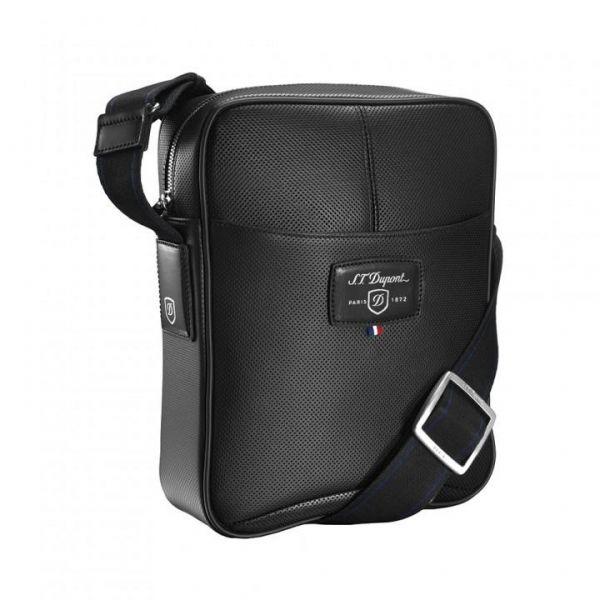 Чанта за през рамо S.T. Dupont Defi
