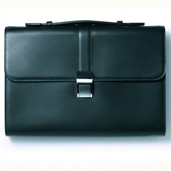 Чанта за документи CARAN d'ACHE