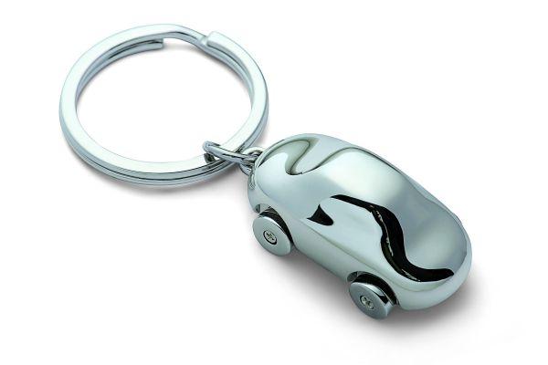 Ключодържател MY CAR