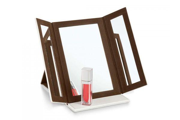 Козметично огледало DONATELLA