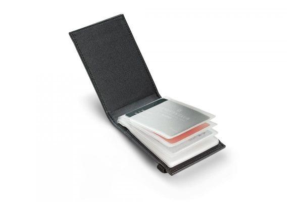Калъф за кредитни карти GIORGIO