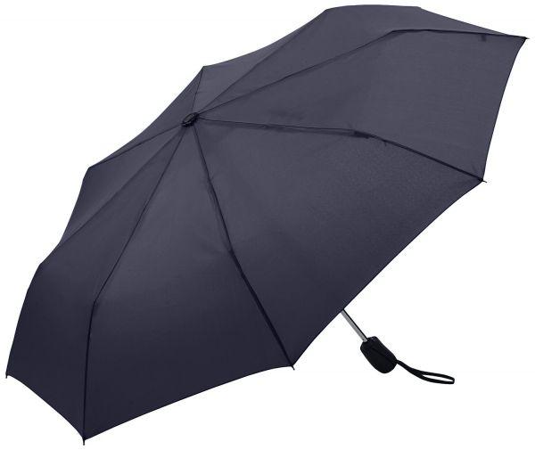 Чадър Mano с автоматично отваряне/затваряне