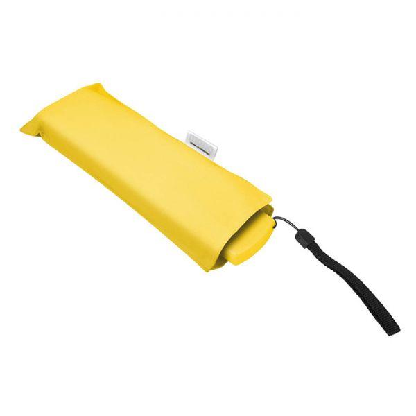 Чадър Mano Ultra flat сгъваем
