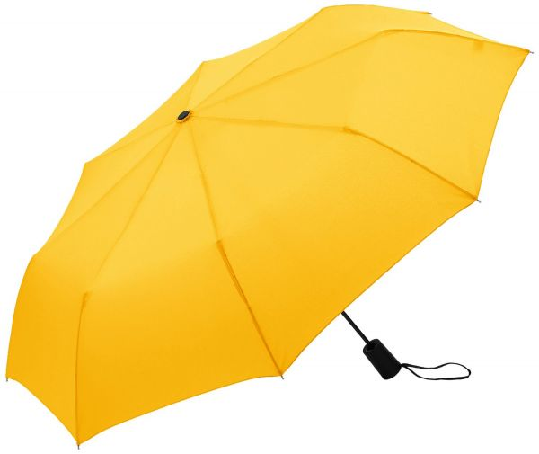 Чадър Mano с автоматично отваряне
