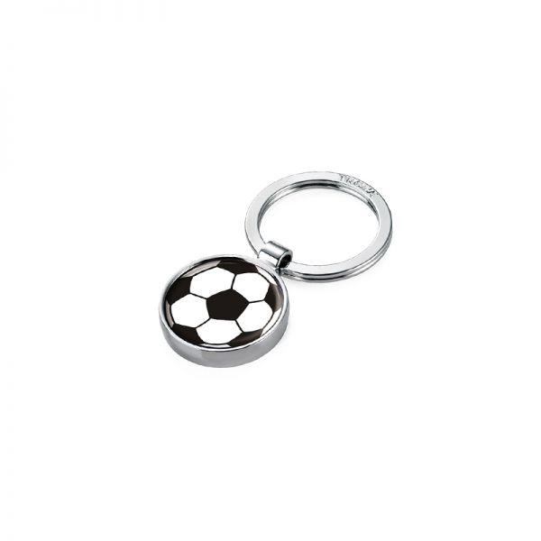 Ключодържател TROIKA - Soccer New