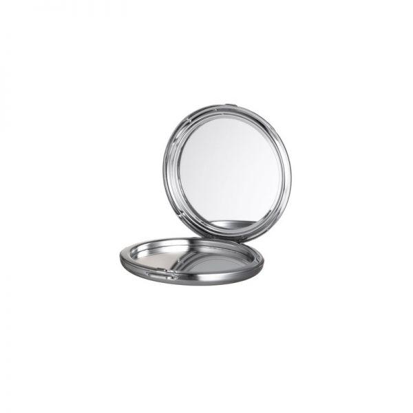 Огледало TROIKA - PAISLEY CLASSIC