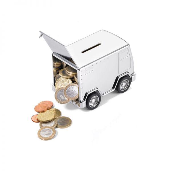 Касичка TROIKA - SAFE MONEY