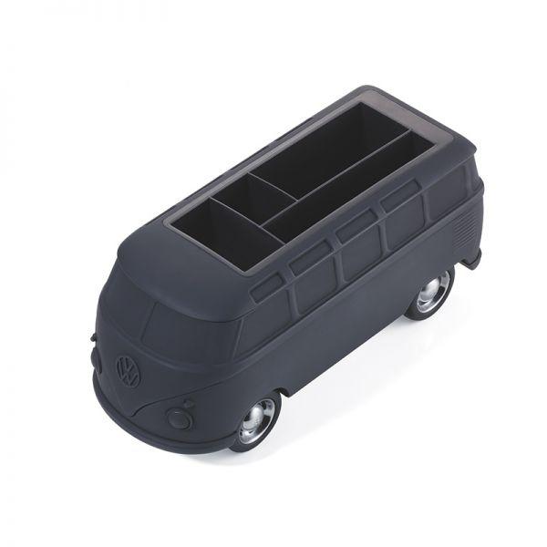 Настолен Сувенир Volkswagen TROIKA - FOREVER T1 BK