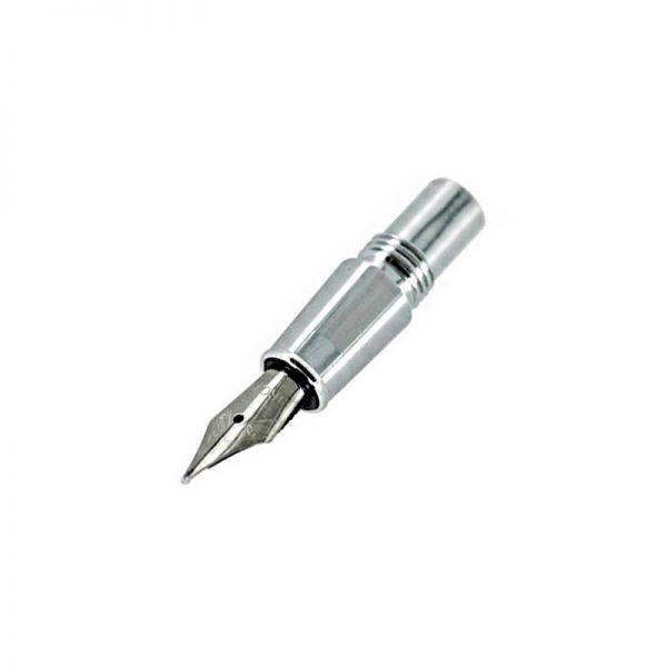 Накрайник - писалка TROIKA - FULLER AUFSATZ