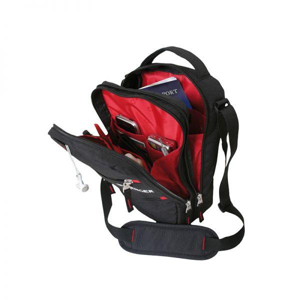 Вертикална чанта за документи Wenger WG1826 21 66