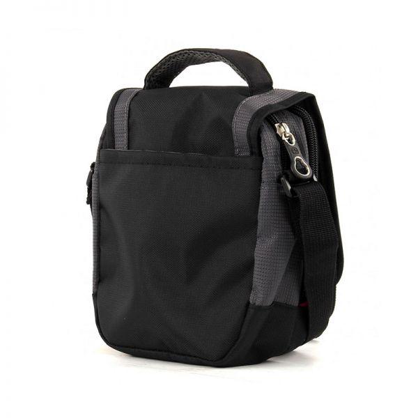 Мини чанта за документи Wenger WG1092 239