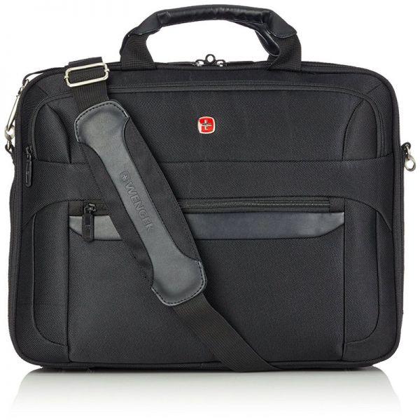 Бизнес чанта за лаптоп 17'' Wenger 7301