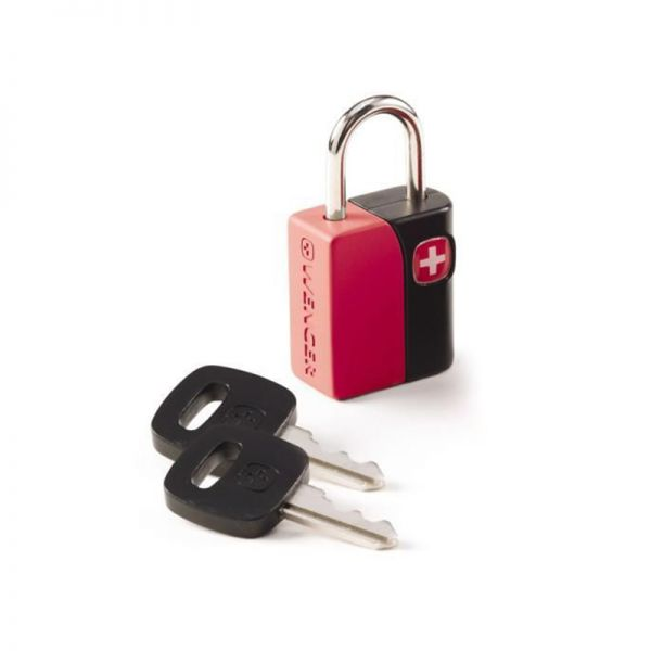 Катинар с ключ Wenger WE6182 RE