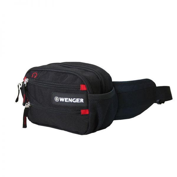 Чанта за през кръста Wenger