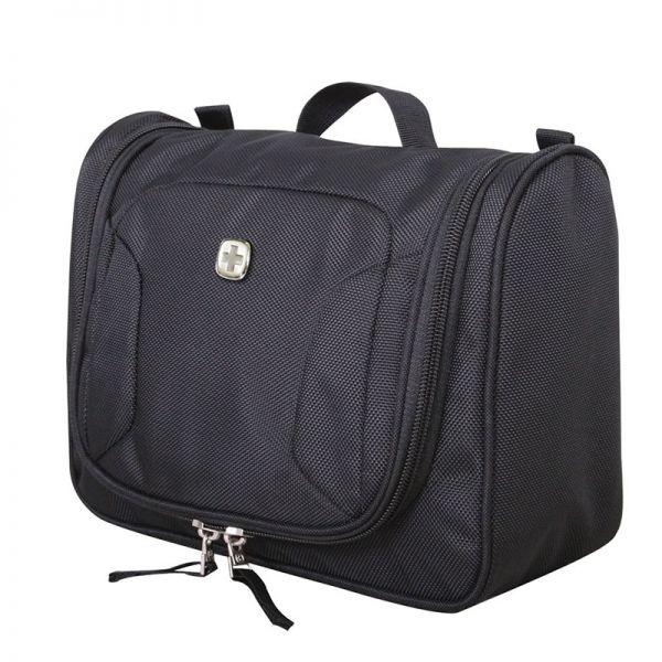 Чанта за тоалетни принадлежности Wenger
