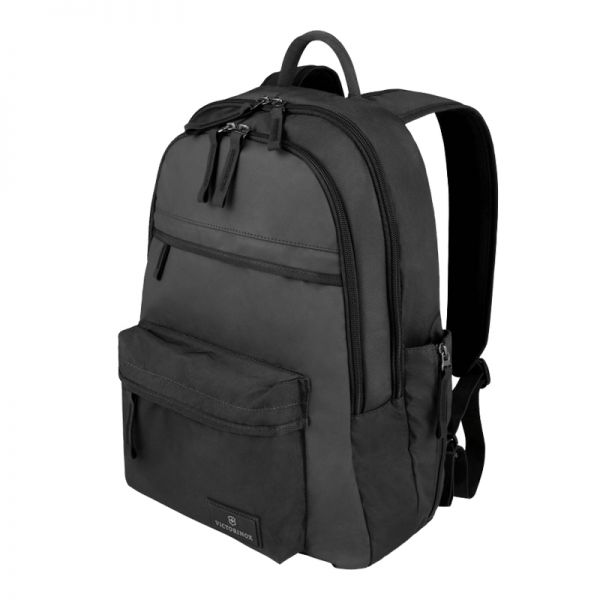 Раница Victorinox Standard Backpack, черна