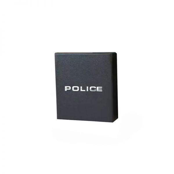 Мъжки портфейл Police Wings