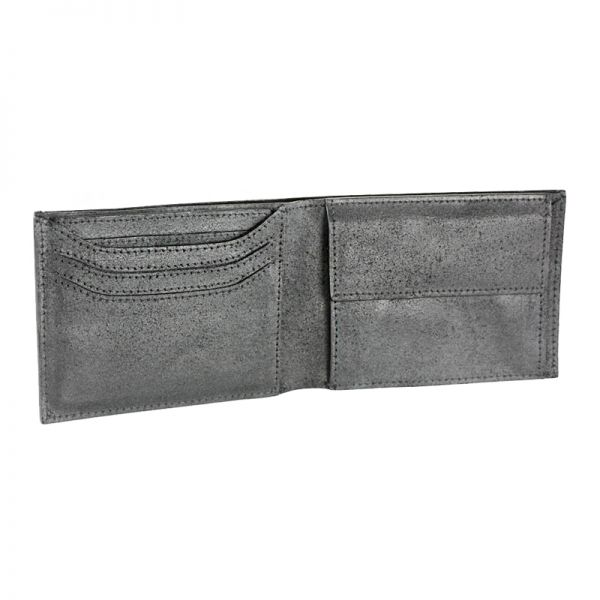 WENGER FOGGY Coin Wallet