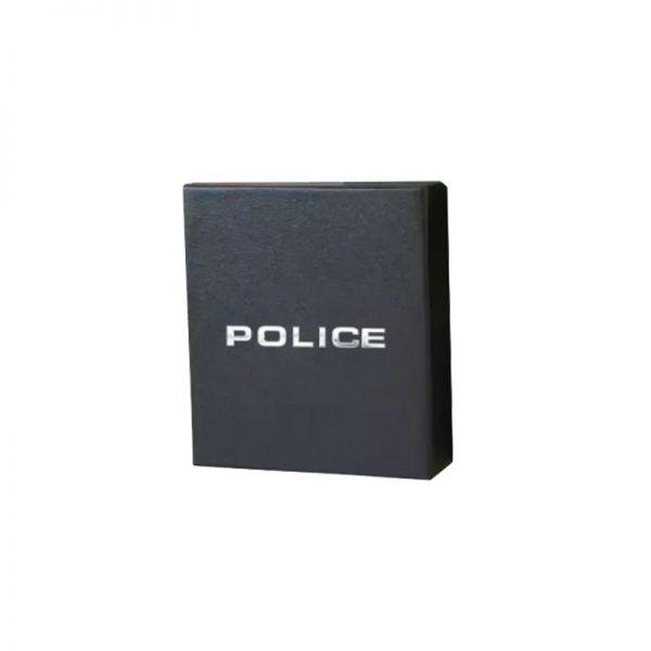 Мъжки портфейл Police Hot Shots, с монетник