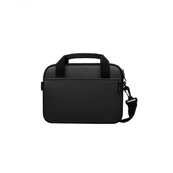 "Samsonite тип ""чанта' за iPad 9.7 инча"
