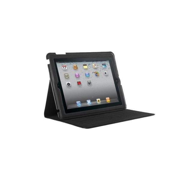 Samsonite за 9,7 инча iPad Ultraslim Tabzone